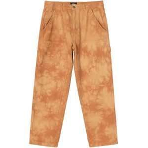 Stussy Dyed Work Pant