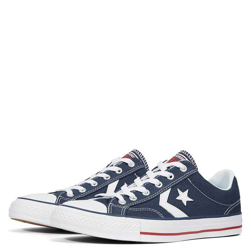 Converse Classic Sneaker Star Player Ox
