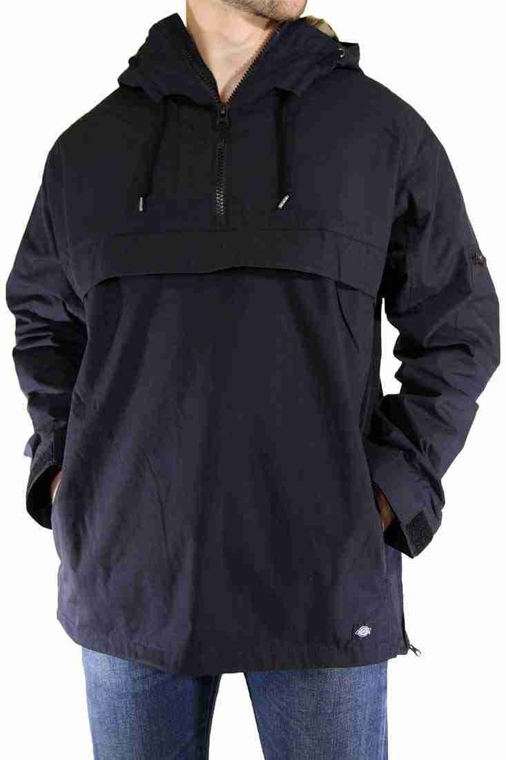 Dickies Windbreaker Bayport