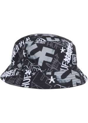 Huf Haze Bucket