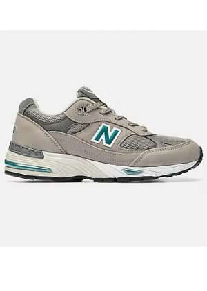 New Balance Made in England W991