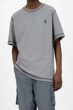 Daily Paper Hoshield Tee