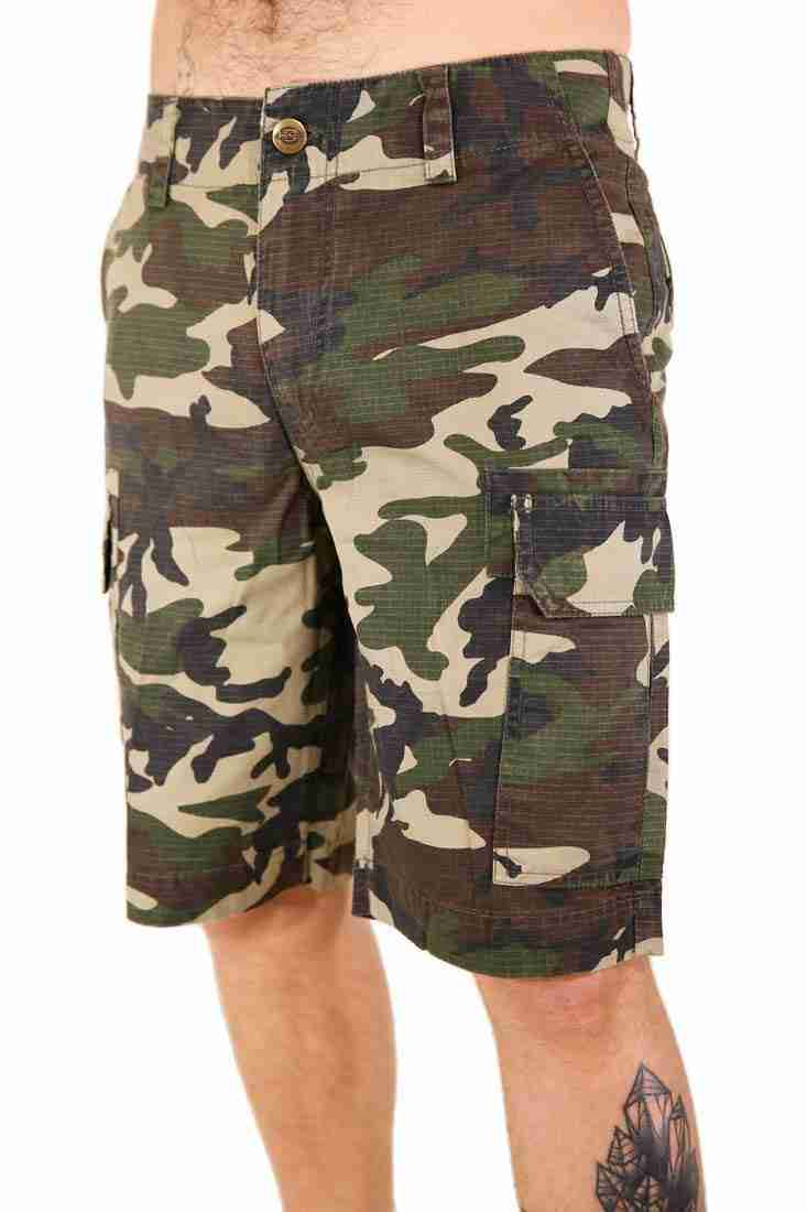 Dickies Short Cargo New York