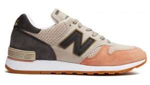 New Balance Made in England M670 YOR