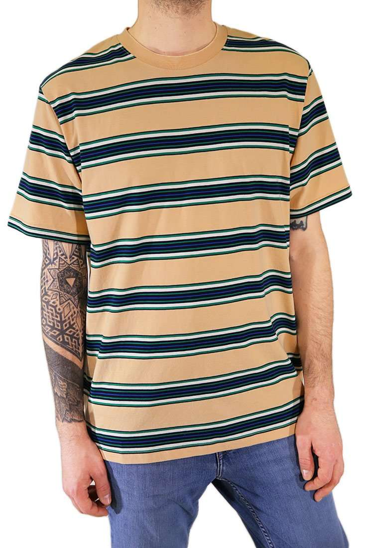 Dickies T Shirt Lithia Springs