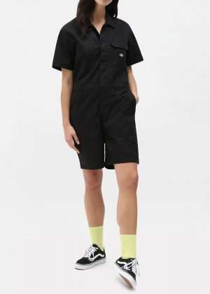 Dickies Dovray Overall