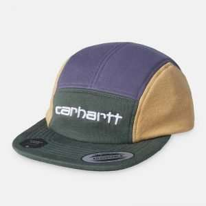 Carhartt WIP Tricol 5-Panel