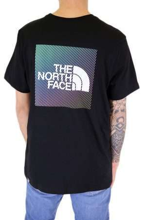 The North Face RNBW