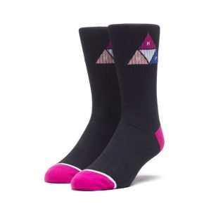 Huf Prism Triangle